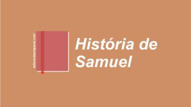Quem foi Samuel